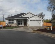 3144 NW Eagle Ray  CT, Salem image