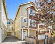 11724 Greenwood Avenue N, Seattle image