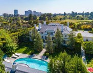 826 Greenway Drive, Beverly Hills image