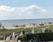 10 N Forest Beach Drive Unit #3103, Hilton Head Island image