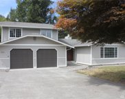 1114 17th St SW, Puyallup image