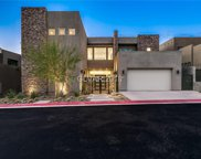 2260 HORIZON LIGHT Court, Henderson image