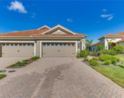4438 Mystic Blue Way, Fort Myers image