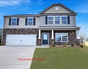 136 N Cromwell Drive Unit #137, Mooresville image