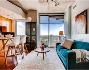 360 Nueces St Unit 3604, Austin image
