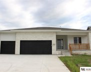 5157 Clearwater Drive, Papillion image