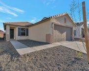8755 E Stone Meadow, Tucson image