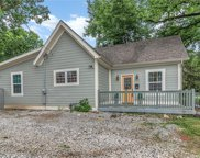 521 42nd  Street, Indianapolis image