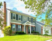 150 Pheasant Point, O'Fallon image