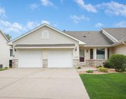 1279 Quincy Circle, Shakopee image
