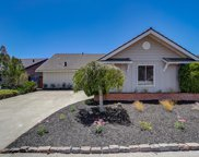 968 Flying Fish St, Foster City image