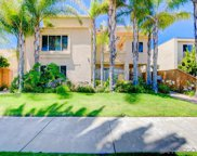 1816 Grand Ave, Pacific Beach/Mission Beach image