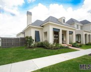 10755 Turning Leaf Dr, Baton Rouge image