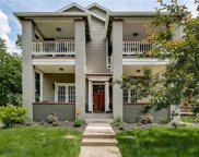 1727 New Jersey  Street, Indianapolis image