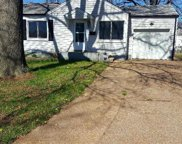 10232 Tappan, Bellefontaine Nghbrs image