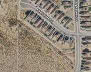 TBD E Old Vail, Tucson image