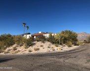 4701 N Camino Gacela, Tucson image