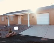 234 N 109th Way, Apache Junction image
