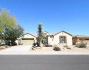 15416 W Campbell Avenue, Goodyear image