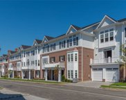 702 Grist Mill  Circle Unit #7-2, Roslyn image