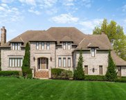 1530 Picardae Court, Powell image