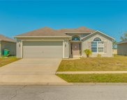 5527 Sycamore Canyon Drive, Kissimmee image