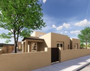 38 Blue Feather  Road, Santa Fe image