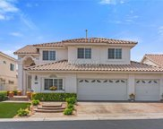 9665 MARINER VILLAGE Court, Las Vegas image