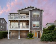 5768 Jetty Ave Nw, Lincoln City image