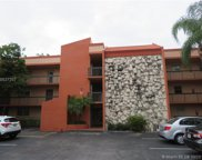 3180 Holiday Springs Blvd Unit #102, Margate image
