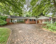 926  Queen Charlottes Court, Charlotte image