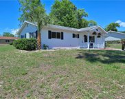 8547 Sw 106th Place, Ocala image