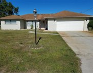 7465 Sea Island Rd, Fort Myers image