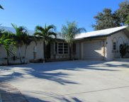 121 Fairview  E, Tequesta image