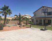 4626 E Desert Willow Road, Phoenix image