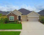 101 STARLING AVE, Ponte Vedra Beach image
