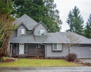 16723 26th Ave SE, Bothell image