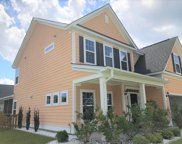 203 Carriage Hill Place, Charleston image