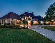 3909 Long Meadow Drive, Flower Mound image