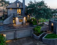 28806 Sky Harbour, Friant image