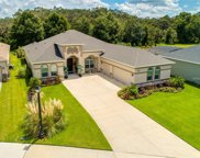8368 Bridgeport Bay Circle, Mount Dora image