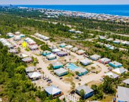 5781 State Highway 180 Unit 7021, Gulf Shores image