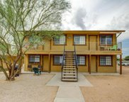 1944 S Monterey Drive, Apache Junction image