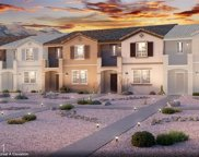 460 Ylang Place Unit lot 13, Henderson image