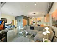 2845 Colfax Avenue S Unit #W105, Minneapolis image