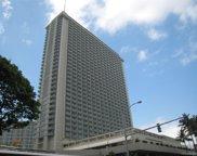 410 Atkinson Drive Unit 454, Honolulu image