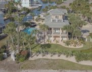 7293 Captain Kidd Reef, Perdido Key image