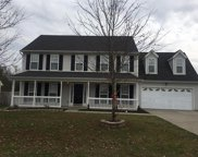 1603 Harrison Way, Spring Hill image