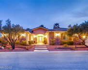 5015 CAMPBELL Road, Las Vegas image