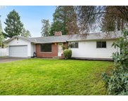20100 SW BOONES FERRY  RD, Tualatin image
